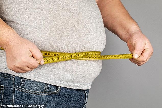 perte de poids tumblr 2021 pour la perte de graisse