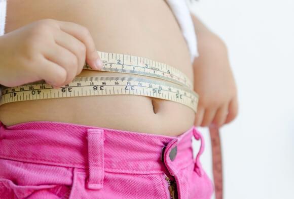 pipi beaucoup et perte de poids