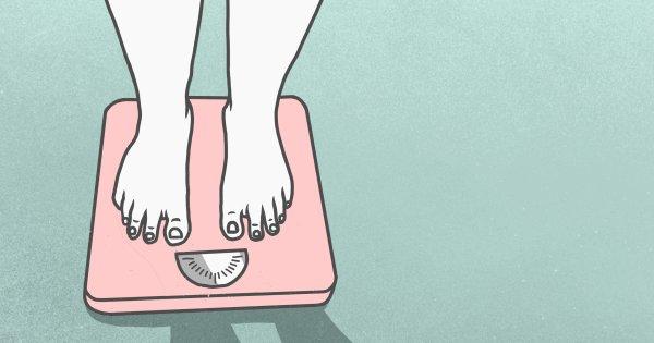perdre 27 graisse corporelle