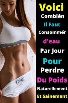 prendre du poids mais perdre du gras