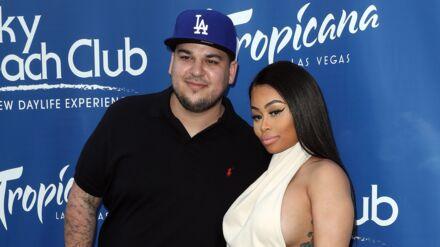robert kardashian jr perte de poids