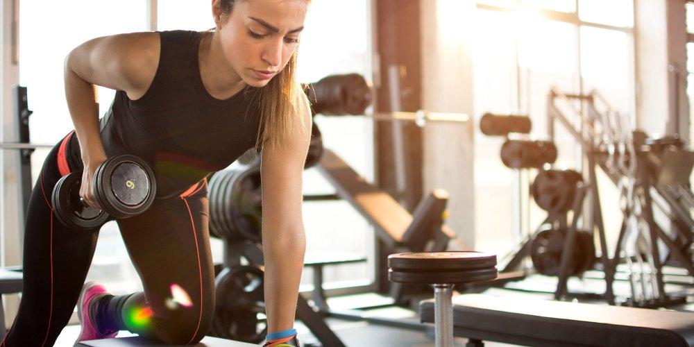 perte de graisse bodybuilder perte de poids causant de lurticaire