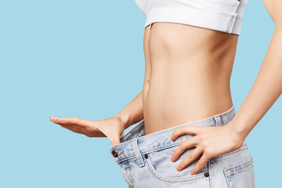 pouvez-vous perdre du poids aquafit avantages dutiliser des brûleurs de graisse