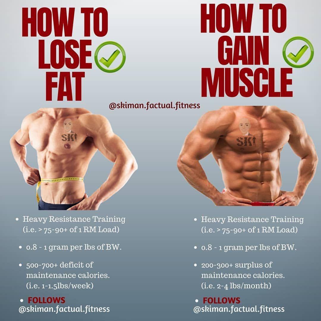 supersets pour la perte de graisse comment perdre du poids avec lchf