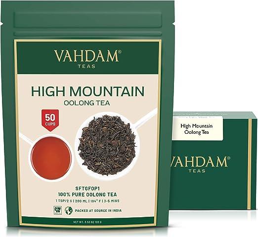 thé minceur aux herbes de lHimalaya le brûleur de graisse