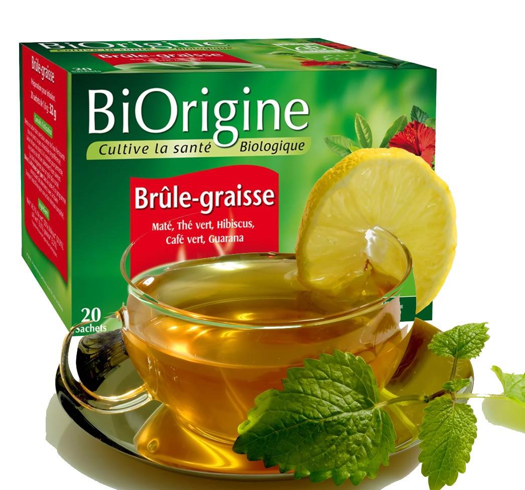 thés naturels pour maigrir couleurs perte de poids à mysore