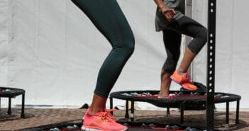 perdre 10 avantages de poids corporel perdre du poids en essayant de concevoir