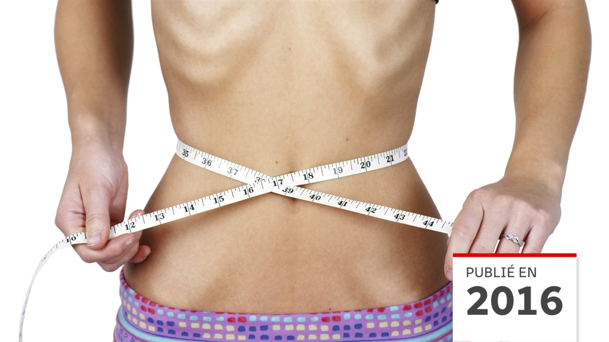 perdre de la graisse dans ma poitrine puis-je perdre du poids en 80 jours
