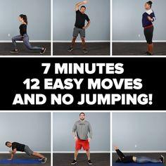 zone hr pour perdre du poids comment mincir tout le corps rapidement