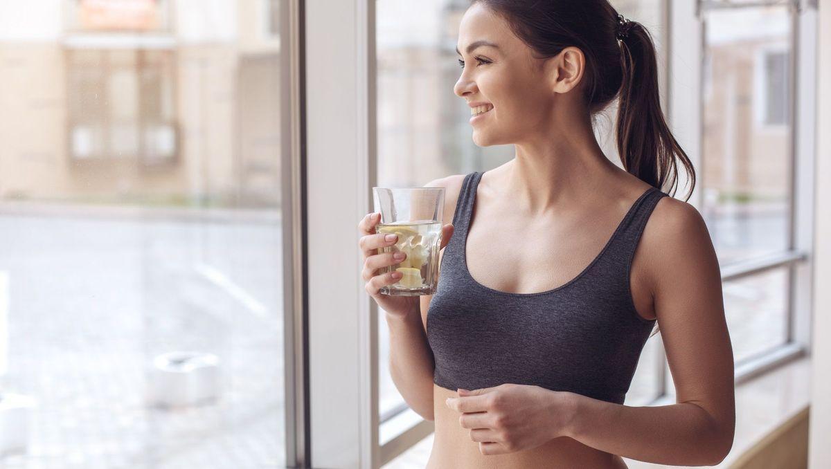 dix principaux mythes sur la perte de poids camp de perte de poids tout compris