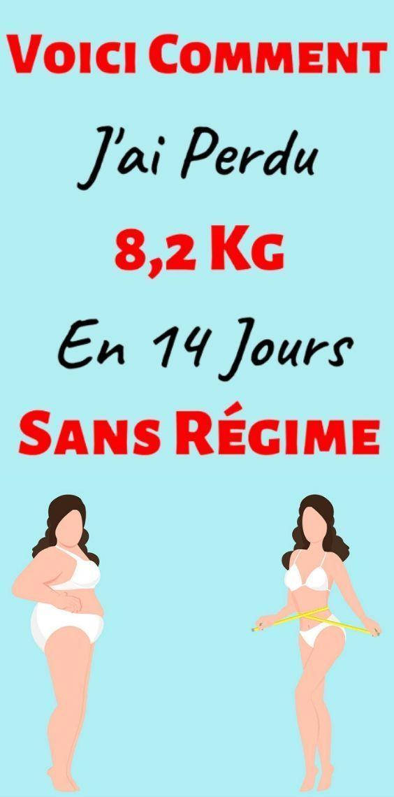 perte de poids basée sur la science cla perte de graisse ncbi