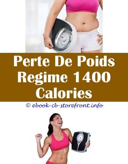 comment perdre du poids pcos