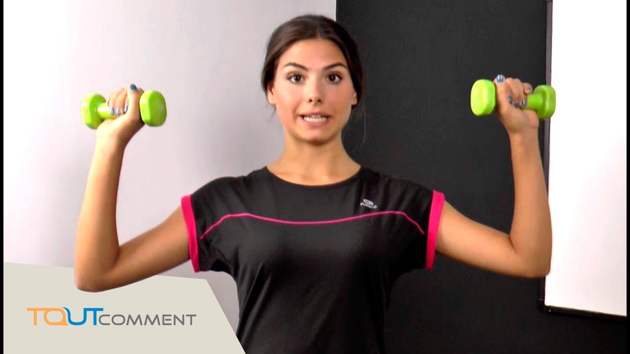 perdre du poids épaules bras perte de poids docétaxel
