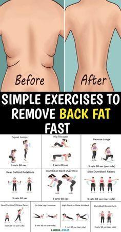 perdre du poids avec la barre xtend brûler le ventre gros homme