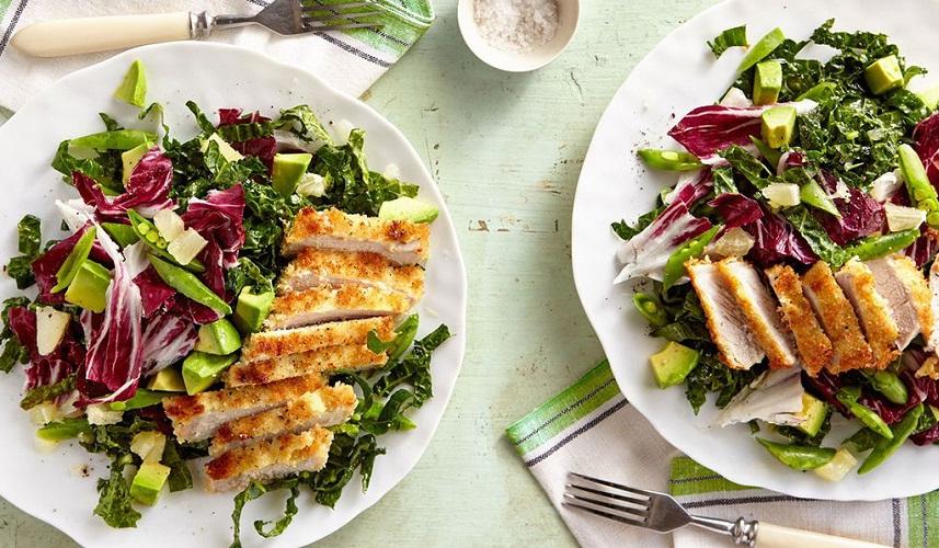 les repas que vous devriez manger pour perdre du poids e-mails de perte de poids de spam