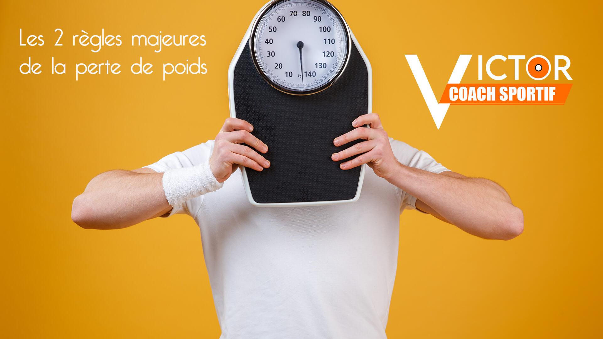 25 jours minceur un saignement peut-il entraîner une perte de poids