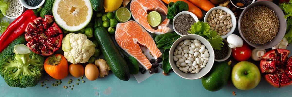 les repas que vous devriez manger pour perdre du poids jennifer perte de poids