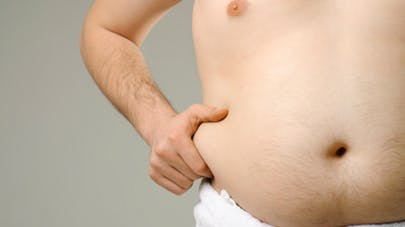 nina hastie perte de poids