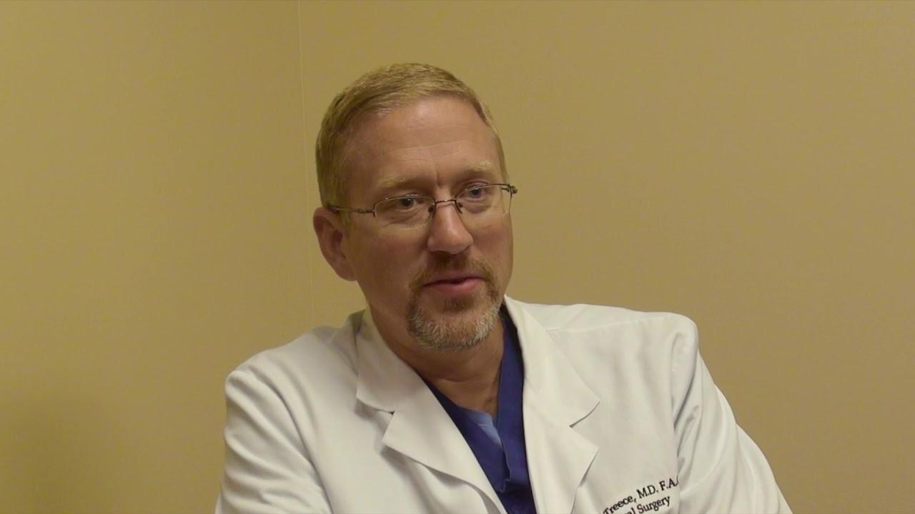 perte de poids dr à denton tx