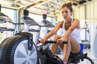 comment perdre du poids en tant que garçon modesto ca perte de poids dr
