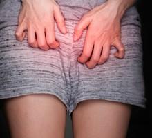 la gonorrhée vous fait perdre du poids