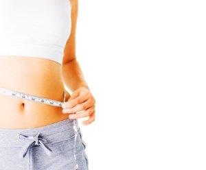 est-ce que cla vous aide vraiment à perdre du gras