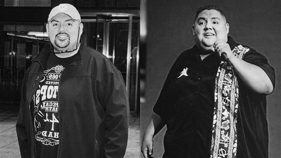 étapes finales de la perte de graisse la perte de poids deridder la