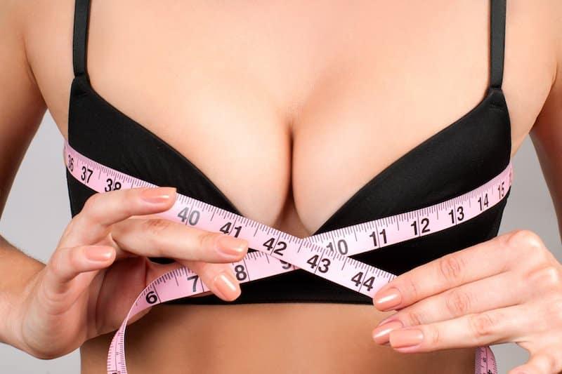 comment brûler les graisses des seins