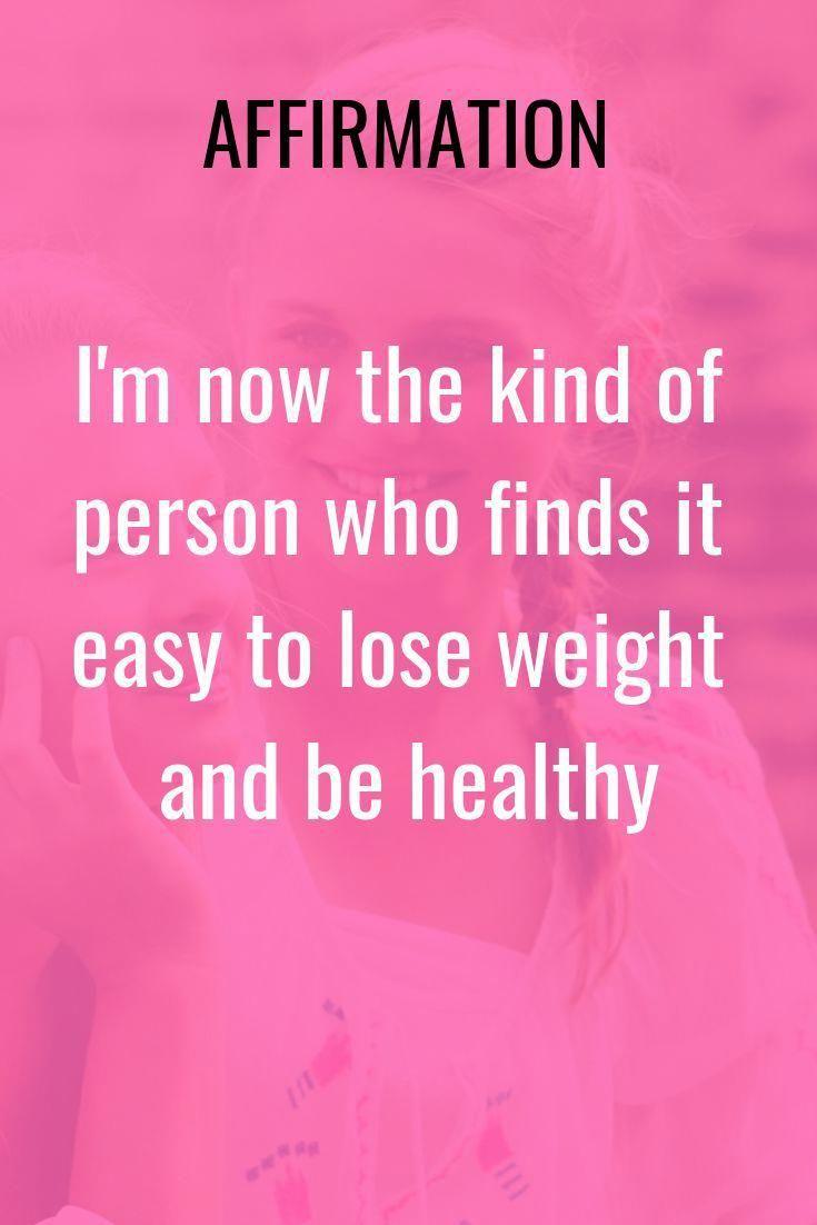 enseignants santé perte de poids