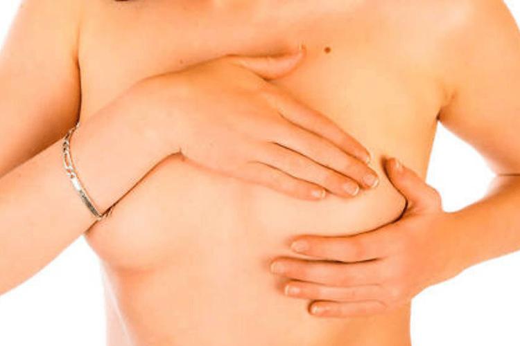 rétraction du mamelon après la perte de poids comment perdre des gros rouleaux sous les fesses