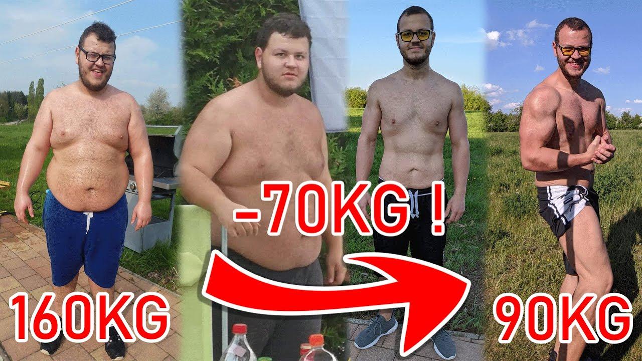 90 kg et veulent perdre du poids tomber amoureux peut entraîner une perte de poids