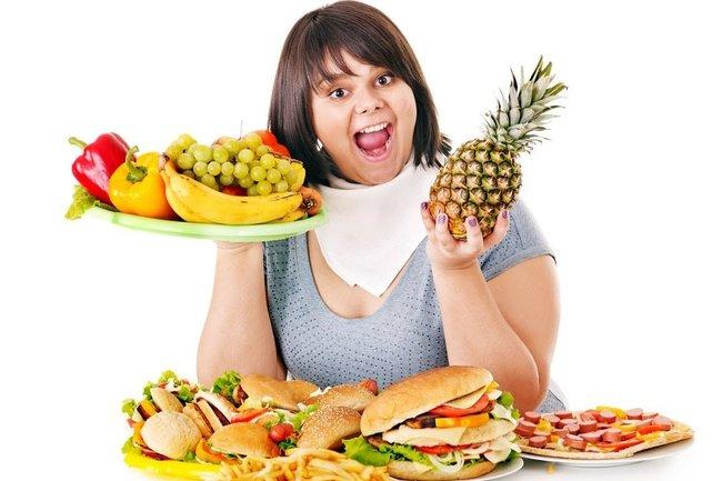 les repas que vous devriez manger pour perdre du poids moyen rapide de perdre la graisse des jambes