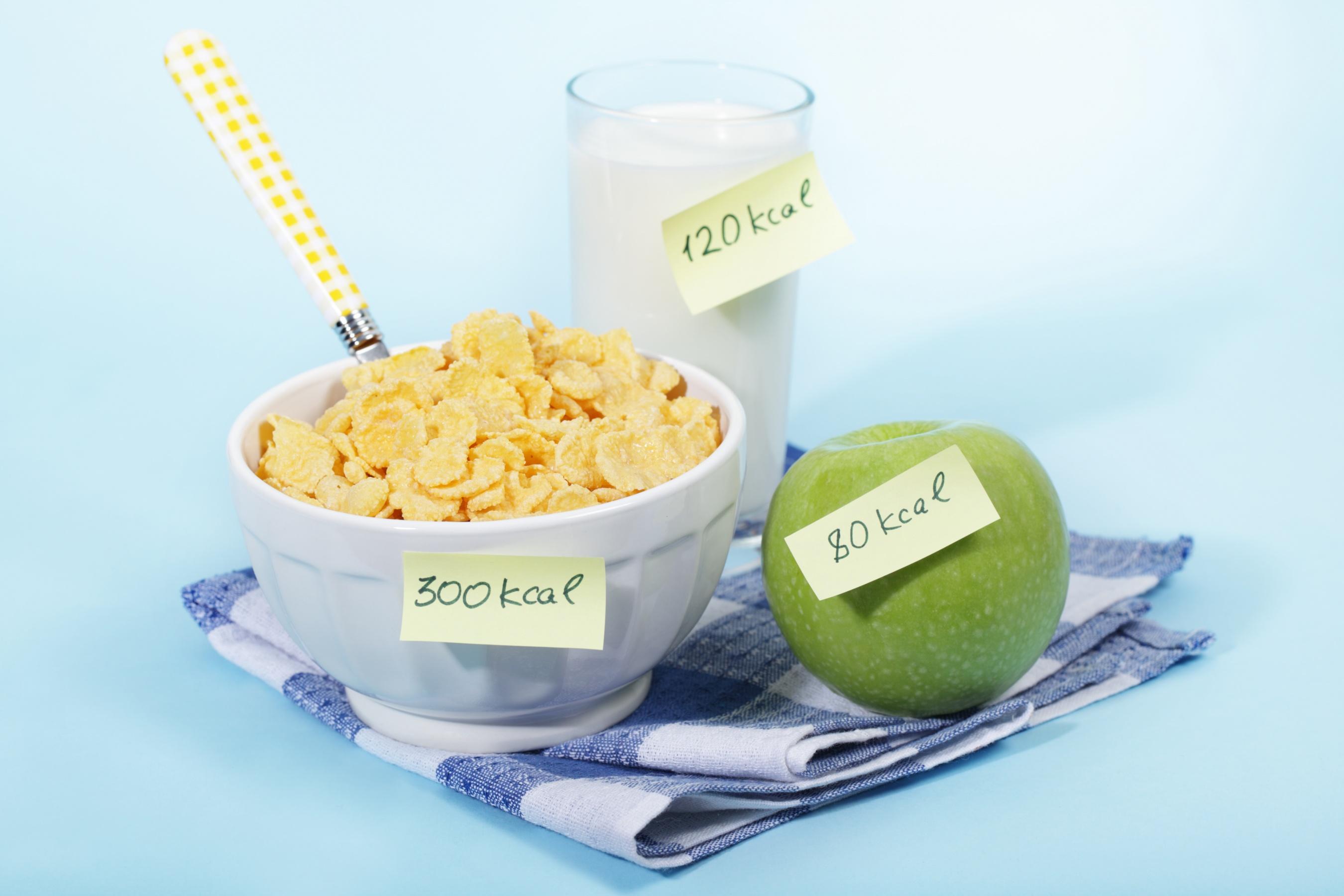 wii fit vous aide-t-il à perdre du poids