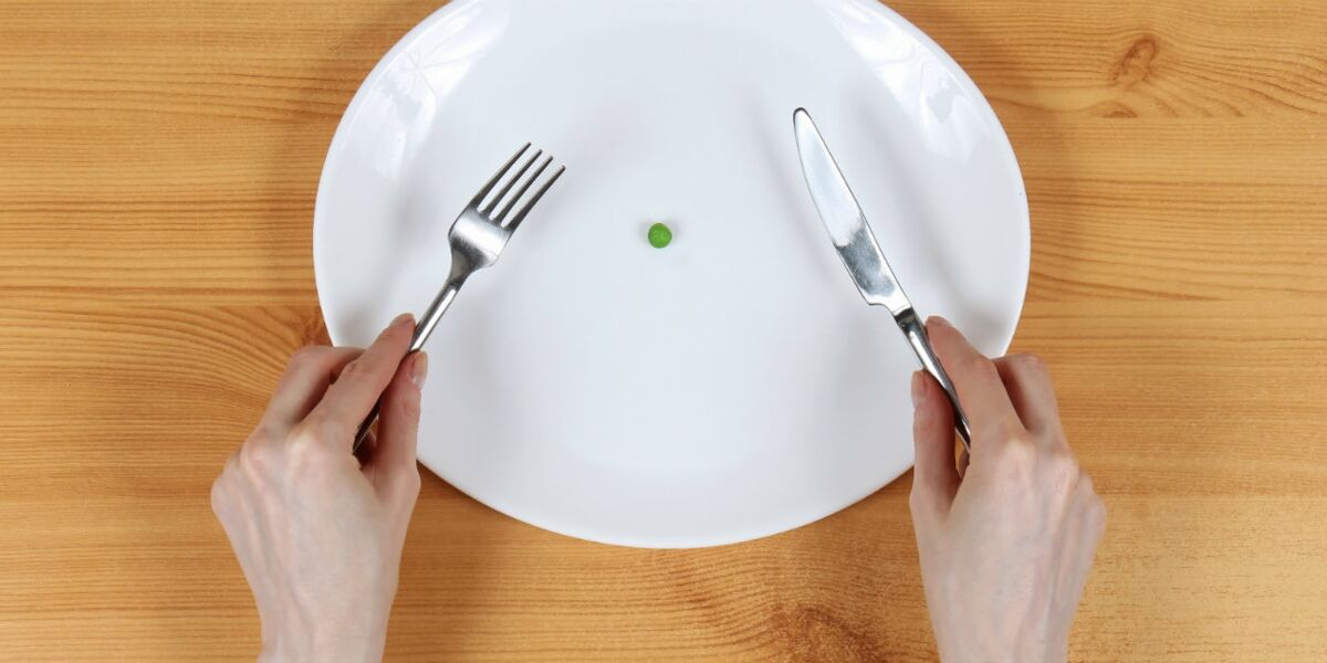 donnez-moi des conseils pour perdre du poids
