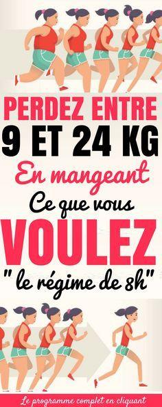 19 livres de perte de poids façons de brûler plus de graisse du ventre