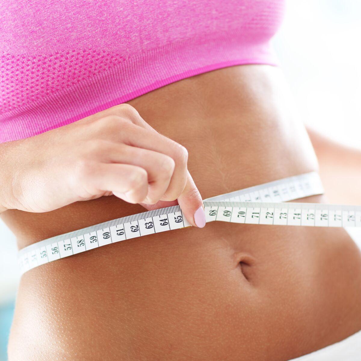 sous-vêtements pour perdre du poids