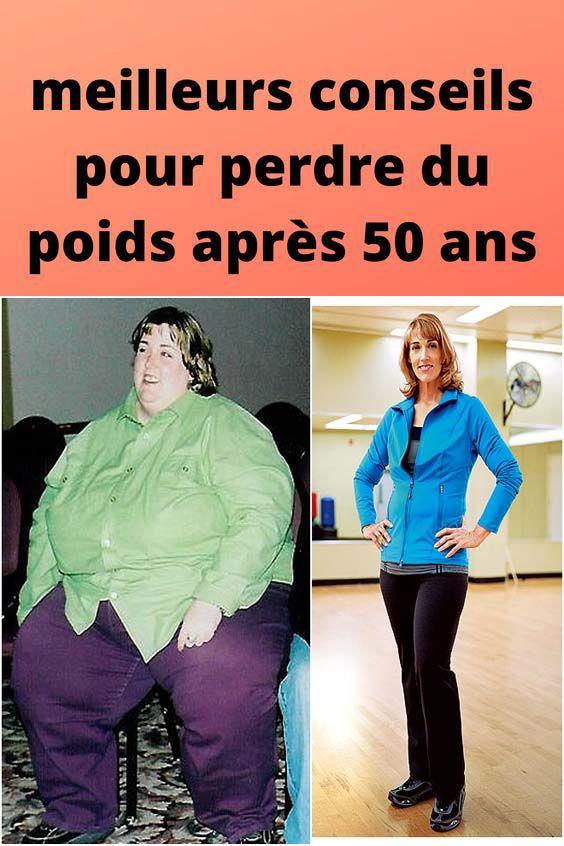 comment traiter la perte de poids involontaire enlever la paupière grasse