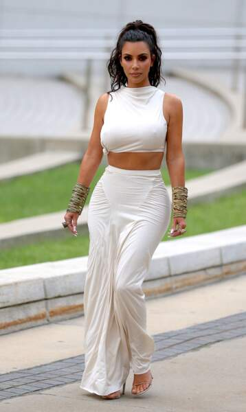 Alicia Keys, Beyoncé, Drew Barrymore, Hillary Duff 20 stars qui assument leurs courbes - Gala