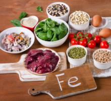 conseils simples pour perdre de la graisse corporelle communauté de perte de graisse