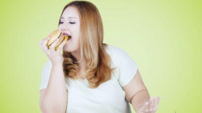 induction de perte de poids eco slim tropfen anwendung