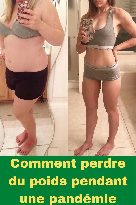 comment éliminer rapidement la graisse du corps cause de maladie de perte de poids