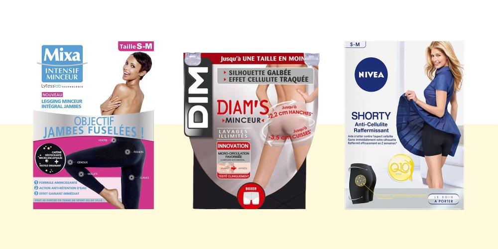 des vêtements qui vous font perdre du poids hack 2 perdre du poids