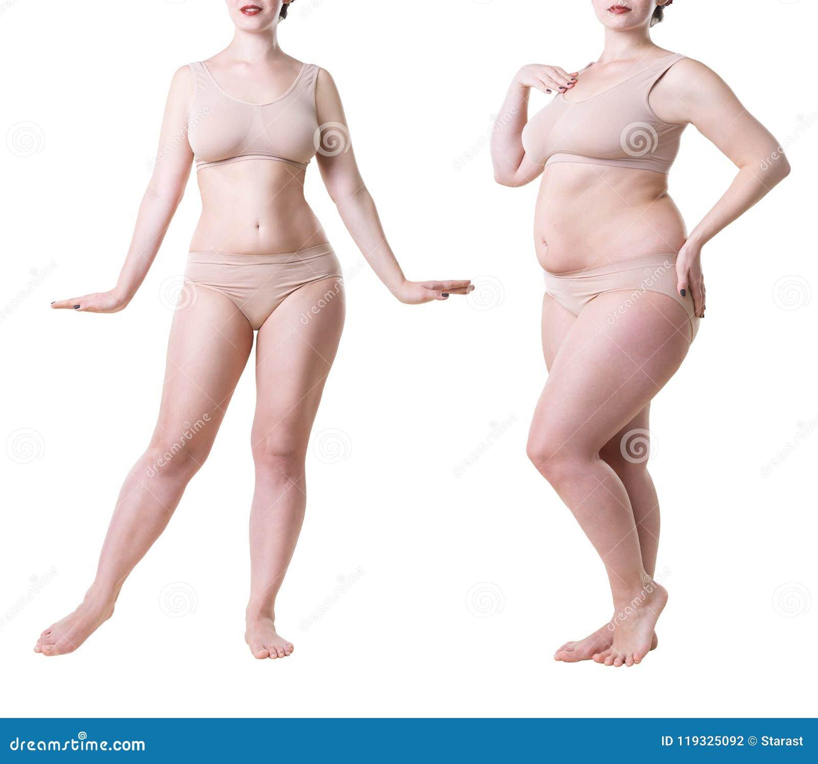 perte de poids au fond mangez votre gâteau et perdez du poids aussi