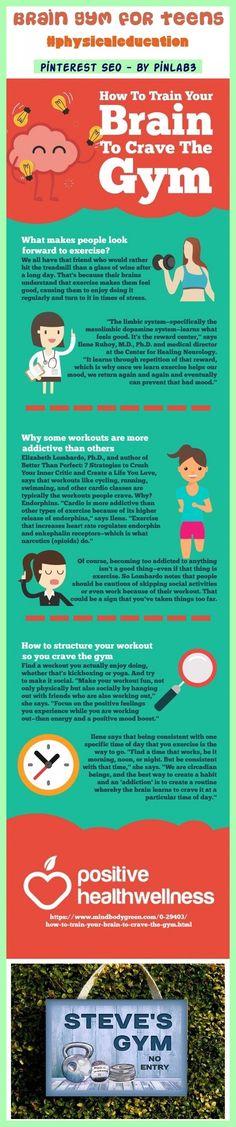 façons de perdre la graisse de la hanche et de la cuisse sérénité md perte de poids lac murray