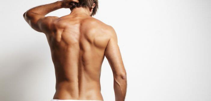 perdre du poids après une fausse couche tardive