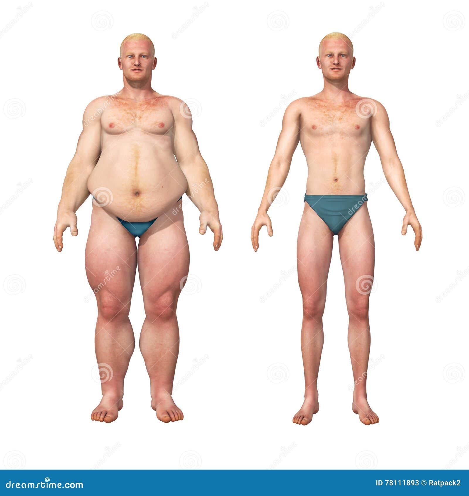 5 suppléments naturels qui favorisent la perte de poids | La Vitrine | Le Soleil - Québec