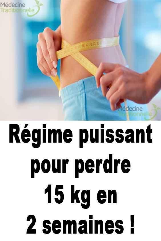 15 livres de perte de poids en 6 semaines pouvez-vous perdre du poids grâce aux selles