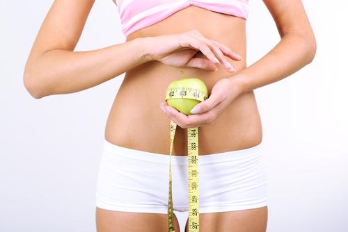 perdre du poids brûler la graisse du ventre rapidement
