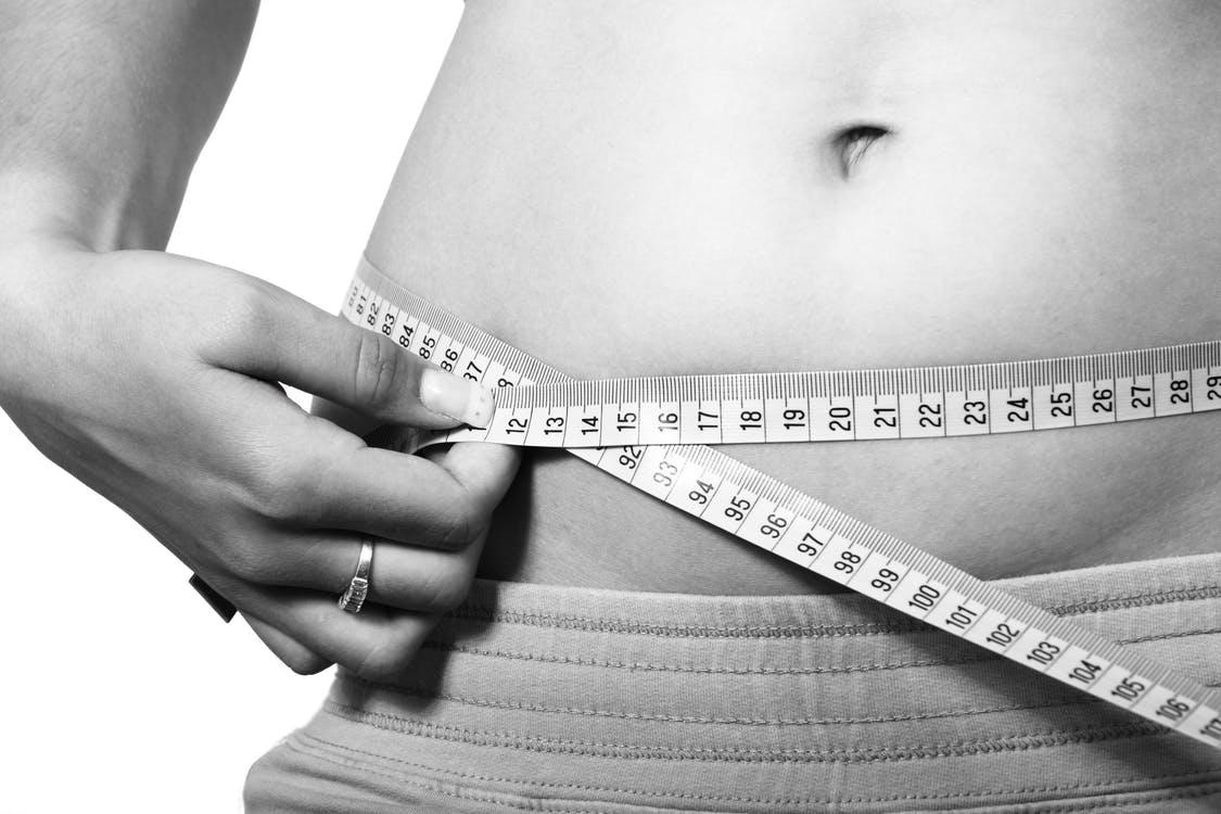 Troubles menstruels : ce que les règles disent de votre santé - communaute-hrf.fr