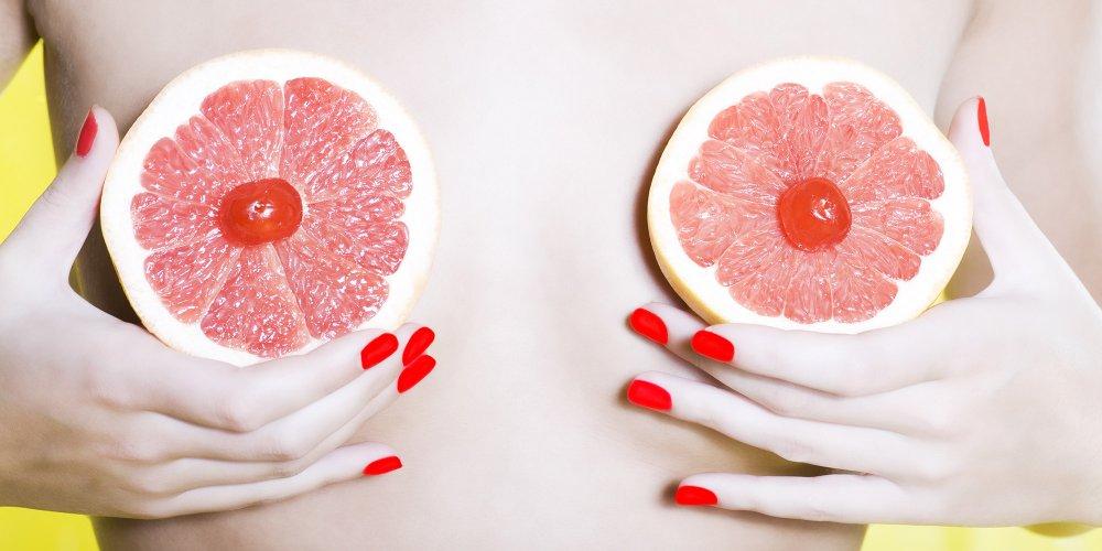 devriez-vous perdre du poids avant laugmentation mammaire